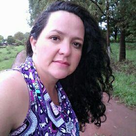 Maria de Fatima Oliveira Braga