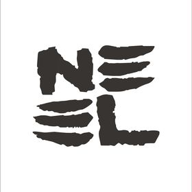 NE_EL painter