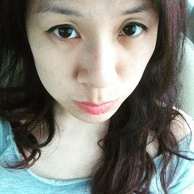 Hsing ju Lai