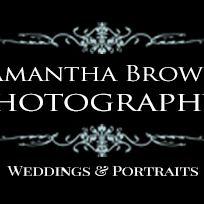 Samantha Brown Photography