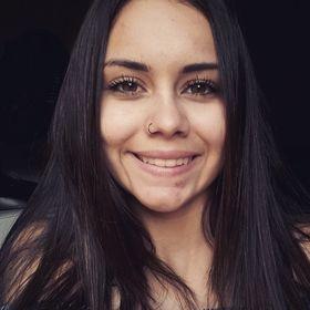 Paulinha Eduarda