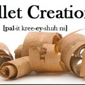 Pallet Creations NZ