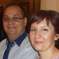 Loredana Iancu