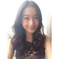 Evelyn Singgih