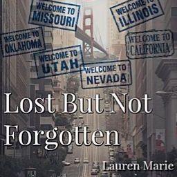 Lauren Marie