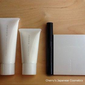 Cherry's Japanese Cosmetics
