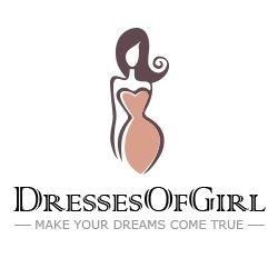 DressesofGirl