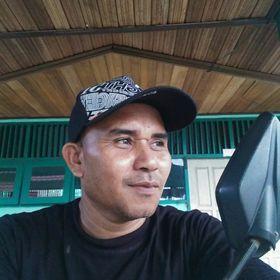 Dzakirul Husni