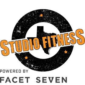 Studio Fitness in the Heights