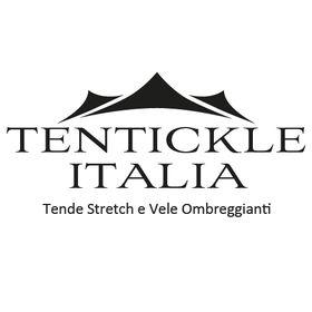 Tentickle Italia