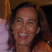 Leonor Rebello de Andrade