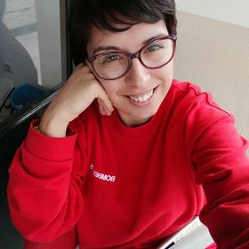 Vera Silva