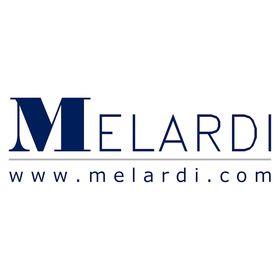 F.lli Melardi s.n.c.