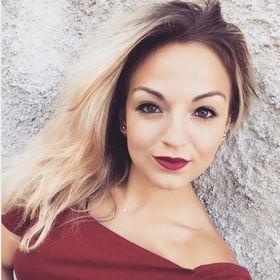 Célina Felix