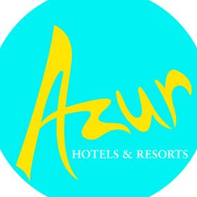 Azur Hotels & Resorts