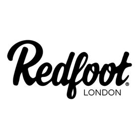 Redfoot