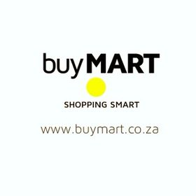 buyMART