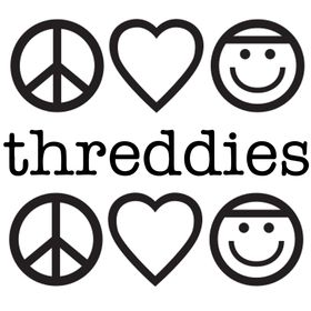 threddies