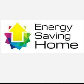EnergySavingHome