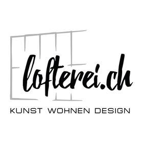 lofterei.ch