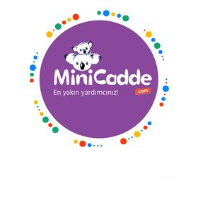 minicadde