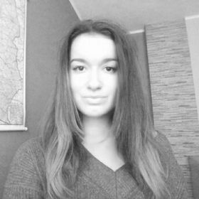 Katarzyna Duchnowska