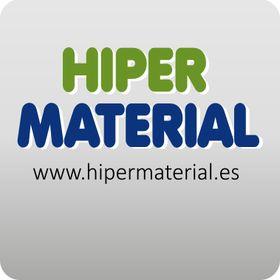 Hiper Material