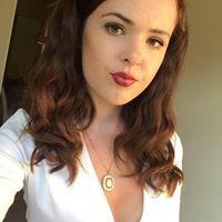 Emily Roulstone