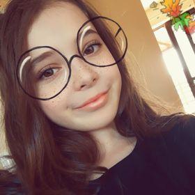 Daria Popa