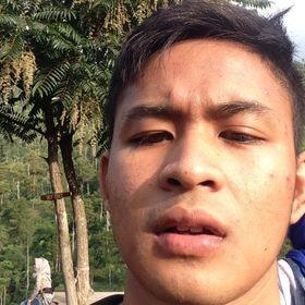 Firsa Nur Ramdhan