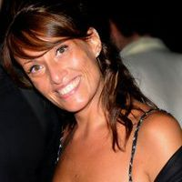 Cristina Tubelli