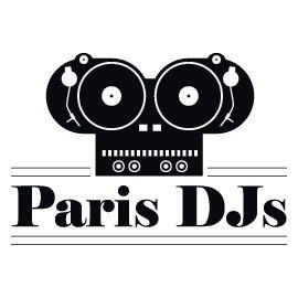 Paris DJs
