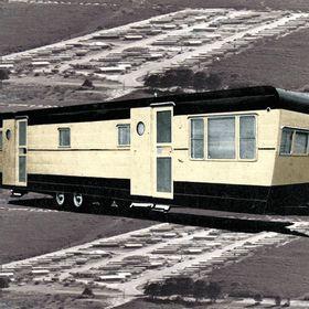 mobile home living mobilehomelvng on pinterest rh pinterest com