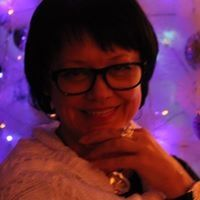 Marina Isakova