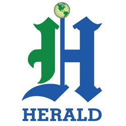 Herald Scholarly Open Access