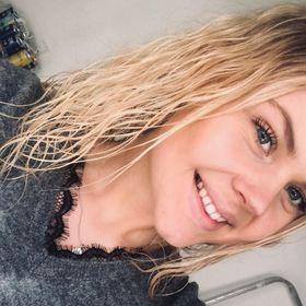 Katrine Schlyter