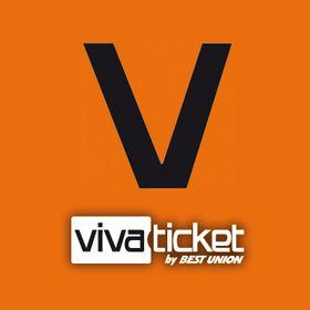 Vivaticket