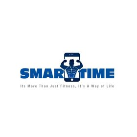 Smart Time EMS Fitness
