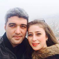 Songül Atabay Aydemir