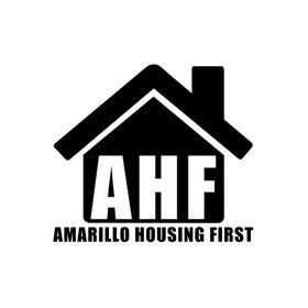 Amarillo Housing First Amahousingfirst Profile Pinterest