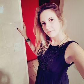 Lorena Bianchimano