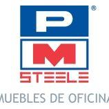 PM Steele