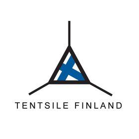TENTSILE FINLAND