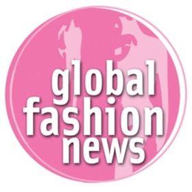 global fashion news news