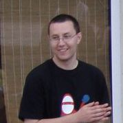 Pavol Decky