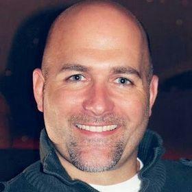 Michael Kaestner