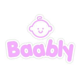 Baably