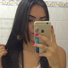 Lorena Cristina (TimBeta)