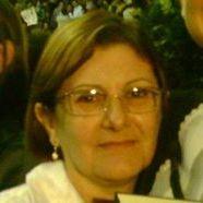 Edna Fagnani Correia