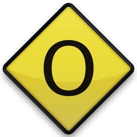 Otomarketin.com